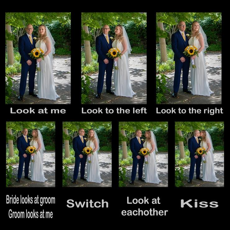 possess for bride and grooms-2.jpg
